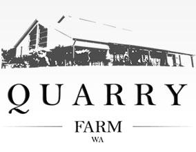 Quarry Farm WA